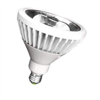 LED PAR38 20W E27 Dimmable Bulbs Reflector