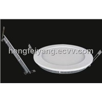 LED Panel lights MBY, defend lamp, ceiling light