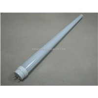 LED T8 tube light, 30/60/90/120/150cm tube lamps, CCT 2700-6500k, 85-265v, 3 years warranty