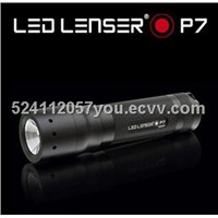 LENSER LED FLASHLIGHT P7 From China with lower price