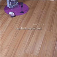 Laminate Flooring High Glossy Surface 12.3mm