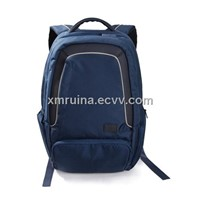 Laptop Backpack-R0218