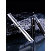 Leopro electronic cigarette 2012,samples available