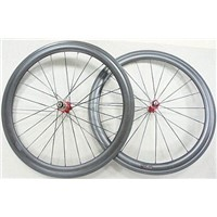 Light Weight Carbon Bicycle Wheel RT50