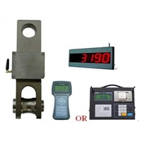 Load Cell Special ForCrane Scale GS221W