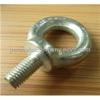 Lock Bolt / Eye Bolt / Hex Bolt / Lifting Eye Bolt