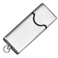 Low price ! ! !Metal USB  Flash on sale