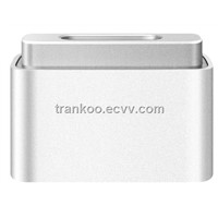 Magsafe to Magsafe 2 Converter for Apple Macbook Pro