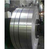 Manufactuer HIGH QUALITY cold rolled coil 0.6*1000*C SPCC-SD