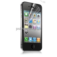 Manufacturer Anti-Glare for iPhone 5 Screen Protection Film