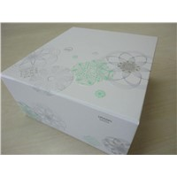 Maquillage Box, Cosmetic Box