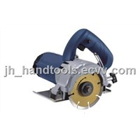 Marble cutter/power tools/electric power tools
