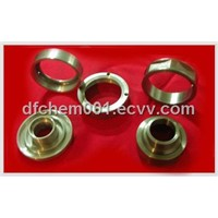 Marine Oil Purifier Spares