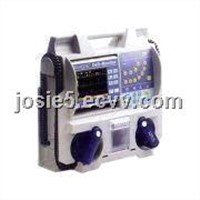 Medical Equipment PCBA Manufacturer, Available in Various Materials