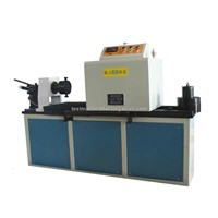 Metallic Material Wire Torsion Testing Machine/Material Testing Machine