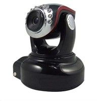 Millions of high-definition network camera FA-SXT0002