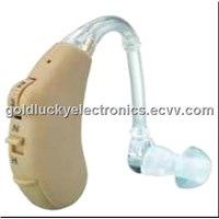 Mini Hearing Aid (GL-12024)