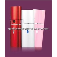Mini Nanometer Facial Sprayer (GL-1029)