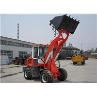 Mini Wheel Loader Of ZL-915c