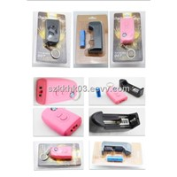 Mini keychain stun gun/electric shocks(007)