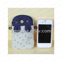 Mobile Phone Bags & Case MPB-028