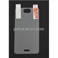 Mobile Protective Film For SAMSUNG I9000