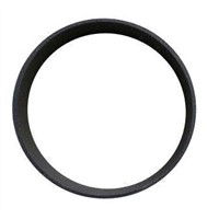 Motorcycle CI ring, 3 to 7mm wall thickness