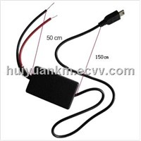 Multifunction vehicle Power Supply(JJT-082)