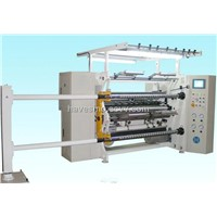 Multipurpose Slitting Machine