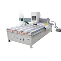 Nc-R1530 CNC Machinery for Wood Furniture/CNC Router