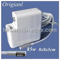 New!!!85W Magsafe Charger for 15- and 17-inch MacBook Pro A1343