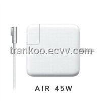 New For Apple 45W A1244 MacBook Air Power Adapter Charger + Cord 14.5V 3.1A POWER ADAPTER