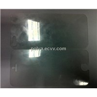New Product For Iphone 5 Screen Protector(Manufacturer)