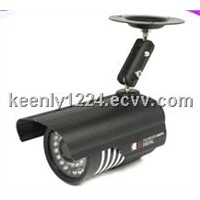New Superior Waterproof ir cctv cameras security