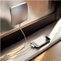 Newest Mobile Solar Charger for iphone Camera PSP