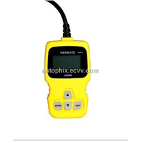 OBD2 car code reader OM500