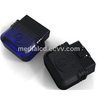 OBD 2 / OBD SCAN Bluetooth Diagnostic Interface