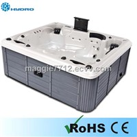 Outdoor Hot tub/Spa HY618