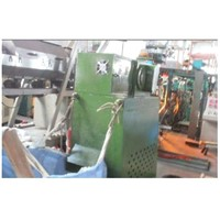 PE Sheet Granule & Recycle Machine