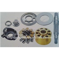 Pvd Series Hydraulic Pump Spare Part