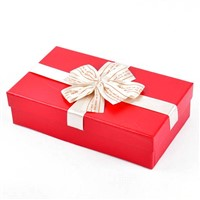 Paper box  with high quality and nice price