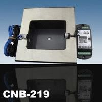 Pedal inductive switch (CNB-219)