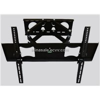 Plasma TV Mount (TV233)