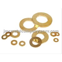 Pouched Parts / Press Parts / Auto Stamping Parts