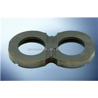 Powder Metallurgy Parts
