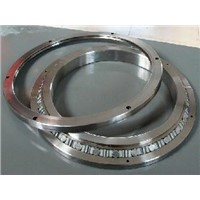Produce high precision  crossed roller bearing CRB60040