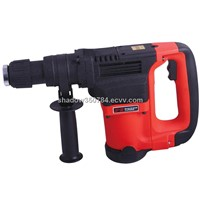 Professional quality 26mm 1350w electric Rotary Hammer