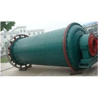 Quartz Stone Grinding Mill Ball Mill Machine, Good Quality Ball Mill Machine