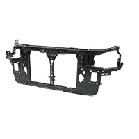 RADIATOR SUPPORT FOR ELANTRA 2011