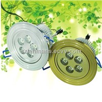 Recessed LED Light 5W